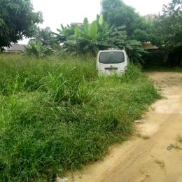 Land for sale Eagle Island Ikwerre Rivers