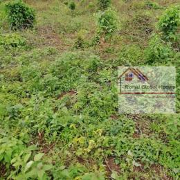 Mixed   Use Land Land for sale Sala Epe Road Epe Lagos