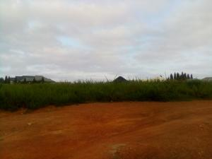 Residential Land Land for sale Close to Chapel of Good News Angwan Waziri Federal Housing Gonin Gora Kaduna South Kaduna