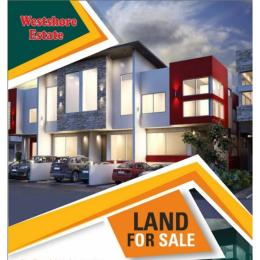 Mixed   Use Land Land for rent Close to dangote refinery  Free Trade Zone Ibeju-Lekki Lagos