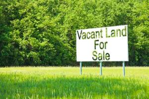 Land for sale Ogijo close to rccg new auditorium  Odongunyan Ikorodu Lagos