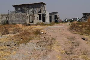 Residential Land Land for sale Vegas Court Lugbe Abuja
