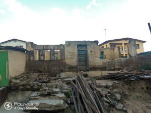Serviced Residential Land Land for sale Amolaso Isale Ake Abeokuta Ogun