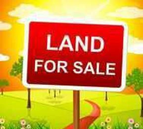 Land for sale - Ogudu-Orike Ogudu Lagos