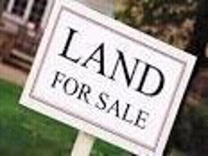 Land for sale Ebom road Ikwerre Port Harcourt Rivers - 0