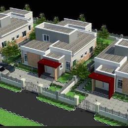 3 bedroom Land for sale kuchiyako Kuje Abuja