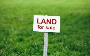 Land for sale Remi Fani-Kayode street Ikeja GRA Ikeja Lagos - 0