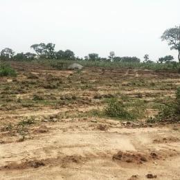 4 bedroom Land for sale  Kiyi chikuku,  Kuje Abuja