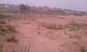 3 bedroom Land for sale QUEENS EFAB ESTATE Gwarinpa Abuja
