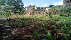 Residential Land Land for sale New GRA Trans Ekulu Enugu Enugu Enugu