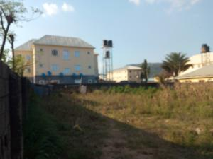 Residential Land Land for sale Around Envoy hotel in Karu site near the Karu bridge Nyanya Abuja