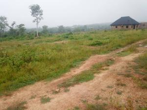 Residential Land Land for sale Kipe town Abeokuta Ogun