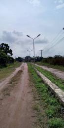 Residential Land Land for sale .  Agbara Agbara-Igbesa Ogun