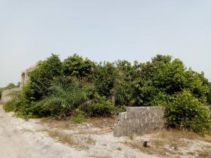 Residential Land Land for sale Very Close to Atican Beach Resort Okun Ajah Ajah Lagos