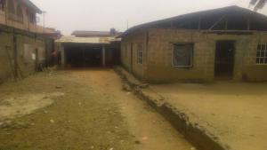 Land for sale Grailland road Agbado Ifo Ogun - 2