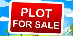 Flat / Apartment for sale Alagbaka Extension.  Akure Ondo