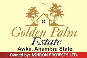Residential Land Land for sale Mgbakwu Awka North Anambra