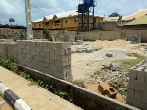 Mixed   Use Land Land for sale Estate in Commissioners quarters  Awka South Anambra