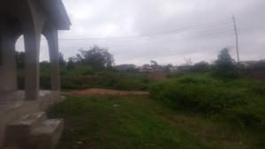Residential Land Land for sale Idi Oya area off Ashipa road Akala Express Ibadan Oyo