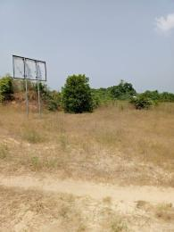 Residential Land Land for sale Centenary city,Enugu lifestyle and golf city. Enugu Enugu
