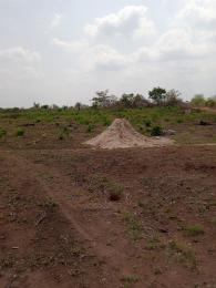 Residential Land Land for sale Frontier Homes Abule Ado Ewekoro Ogun