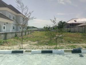 Residential Land Land for sale Along Unity Road, Beside Cooperative Villa Estate Badore Ajah Lagos