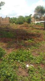 Commercial Land Land for sale Goodness estate ojoo ibadan Akinyele Oyo