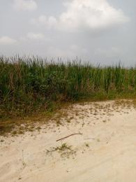 Mixed   Use Land Land for sale Okun ilado town Eleko Ibeju-Lekki Lagos