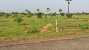 Mixed   Use Land Land for sale Oko Imedu Community Owode Ise LaCampaigne Tropicana Ibeju-Lekki Lagos