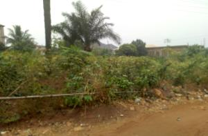 Mixed   Use Land Land for sale Ifite Awka  Awka South Anambra