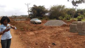 Mixed   Use Land Land for sale Coker bus stop, Ibogun Road Ifo Ifo Ogun