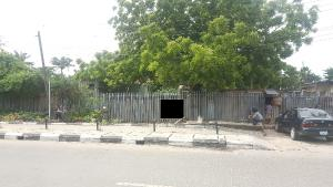 Land for sale - Old Ikoyi Ikoyi Lagos