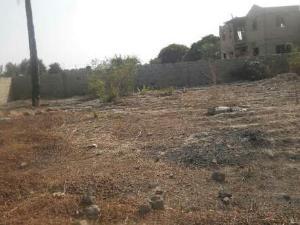 Land for sale Isheri Oshun Bucknor Isolo Lagos