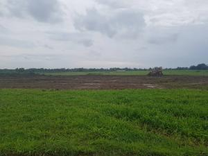Mixed   Use Land Land for sale ------- Isheri North Ojodu Lagos