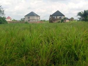 Mixed   Use Land Land for sale Isiagu Awka  Awka South Anambra