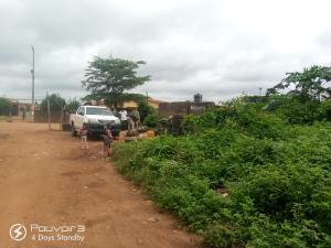 2 bedroom Land for sale Laderin Estate  Oke Mosan Abeokuta Ogun