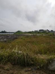Residential Land Land for sale Lekki county homes Lekki Lagos