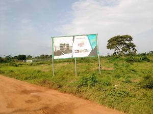 Mixed   Use Land Land for sale Ologunreu Ibadan Oyo