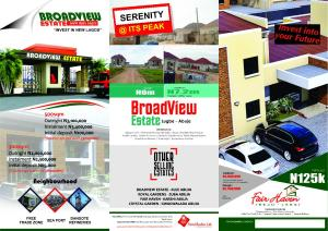 Residential Land Land for sale Lugbe Abuja Lugbe Abuja