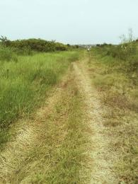 Mixed   Use Land Land for sale Magboro Obafemi Owode Ogun