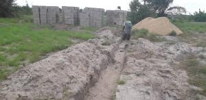 Mixed   Use Land Land for sale Mowe Arepo Arepo Ogun