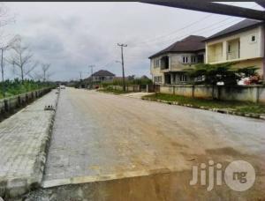Mixed   Use Land Land for sale Mowe via berger off Lagos Ibadan expressway. Mowe Obafemi Owode Ogun