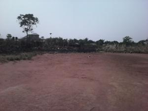 Land for sale - Mbaitoli Imo