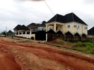 Residential Land Land for sale Ngozika Estate  Awka South Anambra