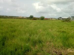 Residential Land Land for sale Tedi Village Ojo Ojo Lagos