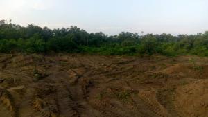Land for sale Mayunre Eleranigbe Ibeju-Lekki Lagos
