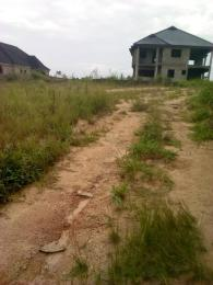 Residential Land Land for sale RCCG CAMP LOTTO  Sagamu Sagamu Ogun
