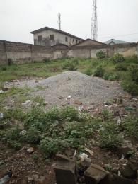 Residential Land Land for sale Olowora ojodu berger Olowora Ojodu Lagos