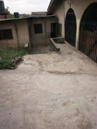 Land for sale Olorunfunmi Oregun Ikeja Lagos