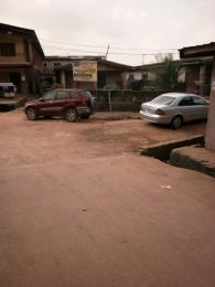 Land for sale Olorunfunmi Street Oregun Ikeja Lagos